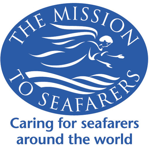 The Mission To Seafarers's avatar
