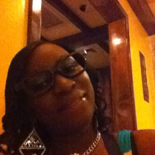 user122770306's avatar