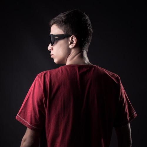PedroMendes's avatar