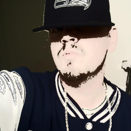 Mr.Cal's avatar