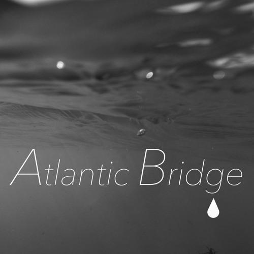 Atlantic Bridge's avatar