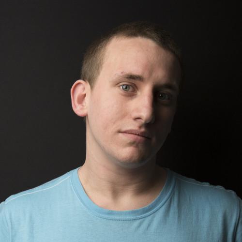 Ryan Halsey's avatar