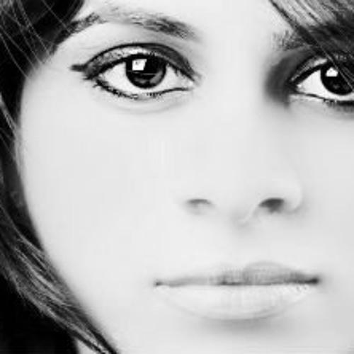fatima ayesh's avatar