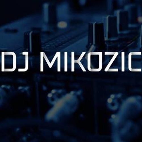 mikozic's avatar