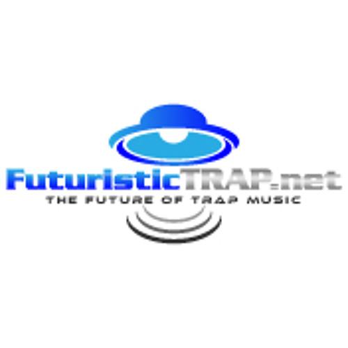 Futuristic Trap's avatar