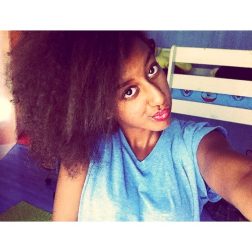 Losia.'s avatar