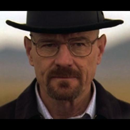 Jimmy Meade's avatar
