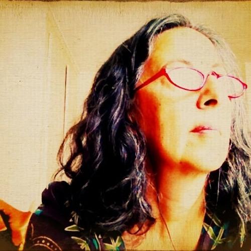 Anita Pérez's avatar