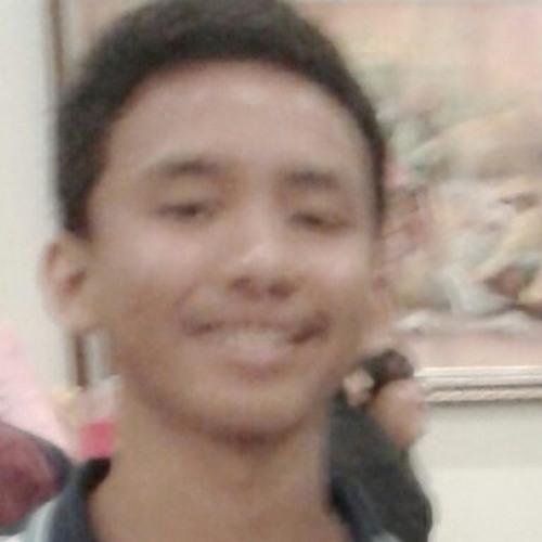 aryaaditya265's avatar