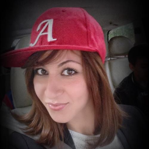 haybaa ibrahim's avatar