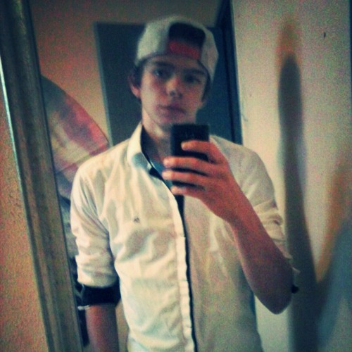 polski_boy's avatar