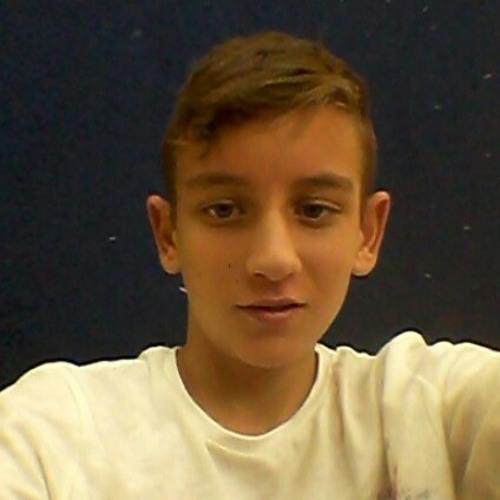 jschneider58890's avatar