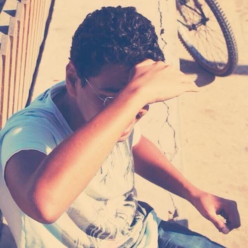 Muhammad El Masry's avatar
