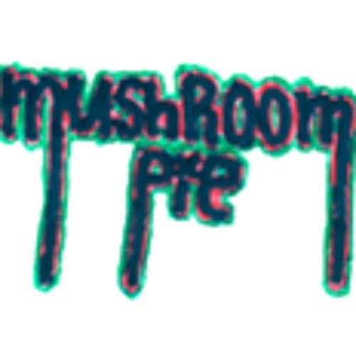 OfficialMushroomPie's avatar