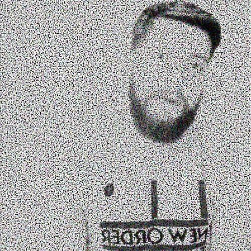 matthewhart's avatar
