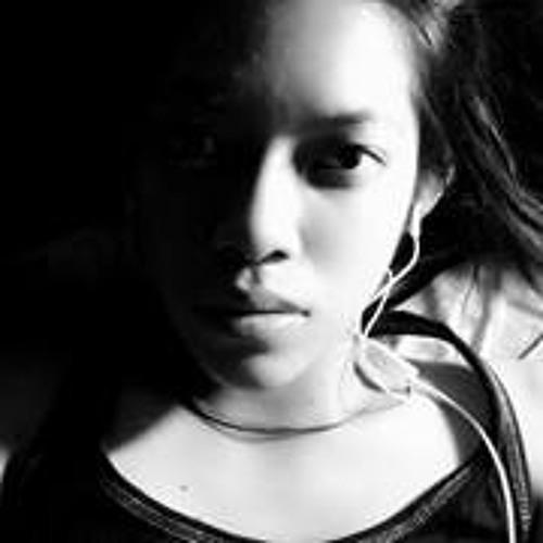 Charlene Faltado's avatar