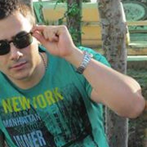 Mohsen Gheydarkhani's avatar