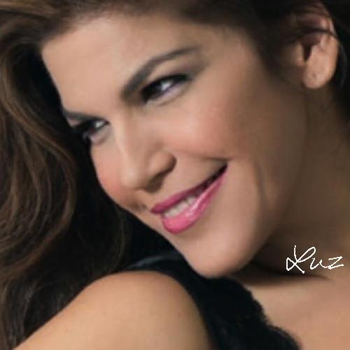 Luz-Marina's avatar