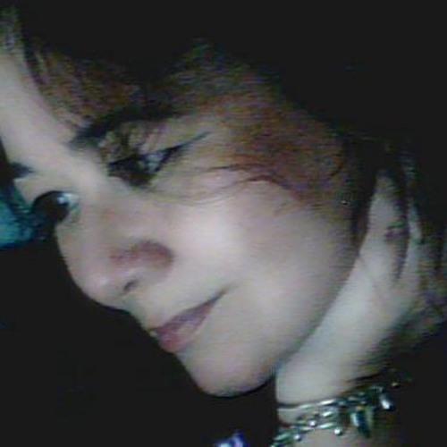 LisaDeepWithinMyMind's avatar