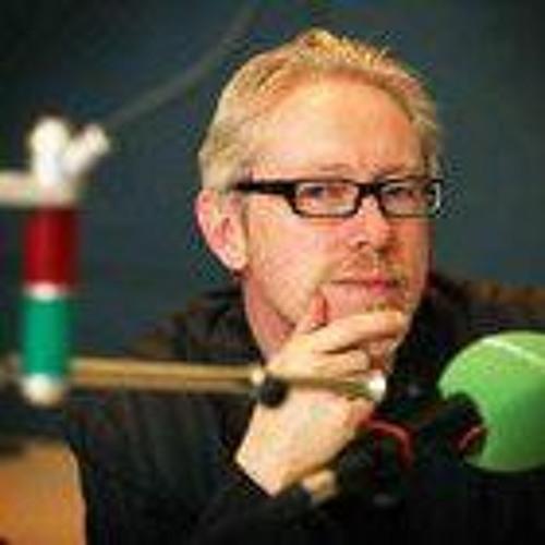 Arts Tonight RTÉ's avatar