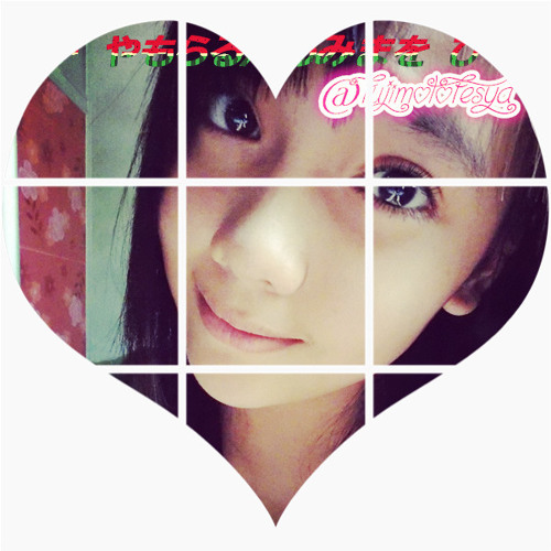 Fesyalala's avatar