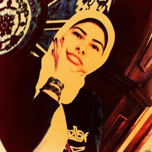 Sarah_Omar's avatar