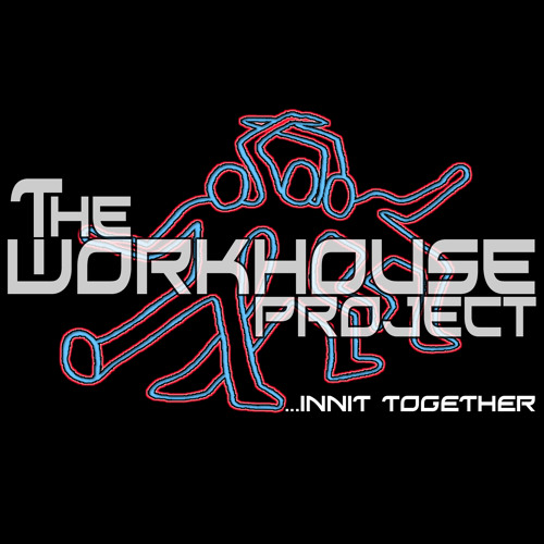 Workhouse-Project's avatar