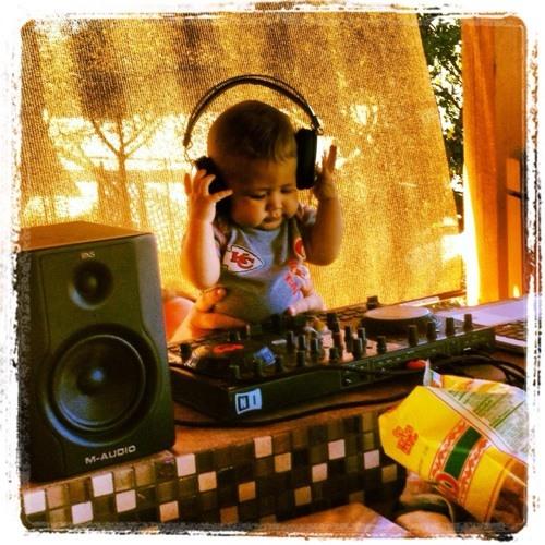 JilyNorO Records's avatar