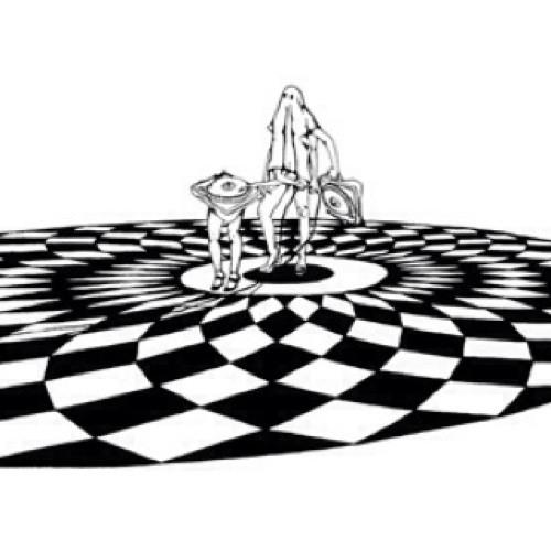 alexbolio's avatar