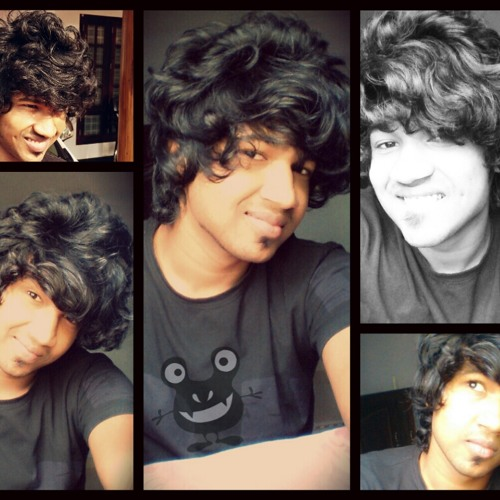 Afsal Kochu's avatar