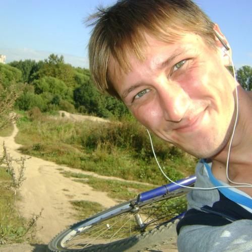beltiykovdenisigorevich's avatar