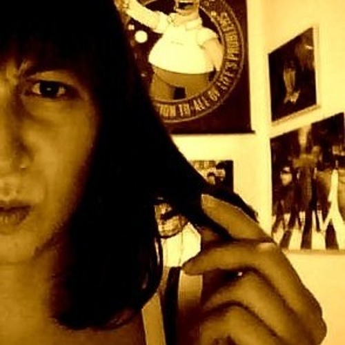 Kiru2013's avatar