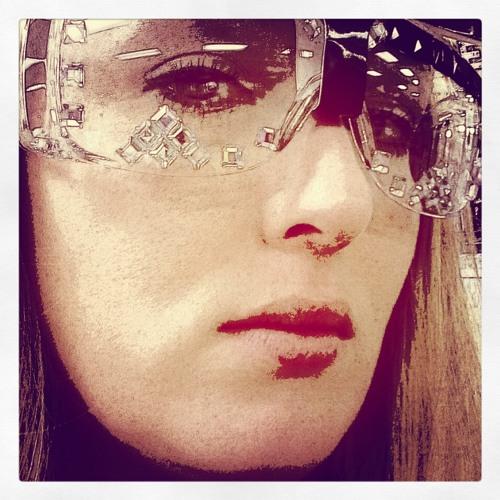 Sherri Kay's avatar