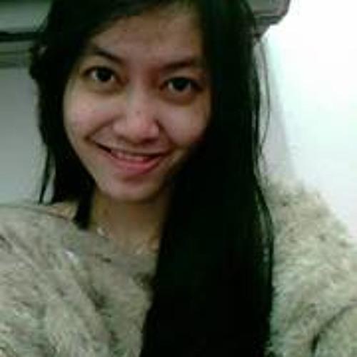 Yanti Nurhidayati's avatar