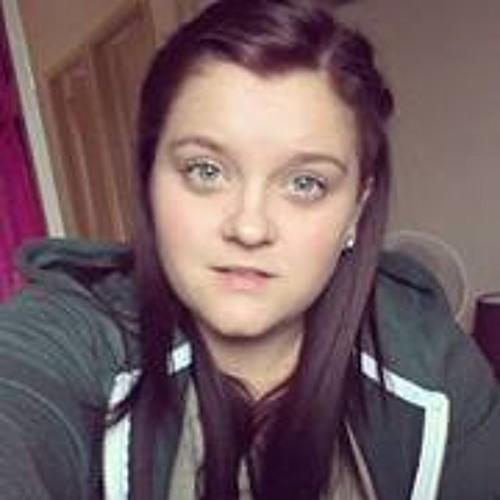Hannah Goodwin-Boon's avatar