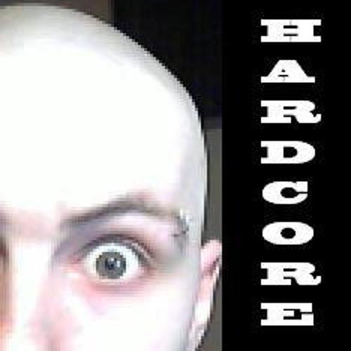 Bass Weirdo's avatar