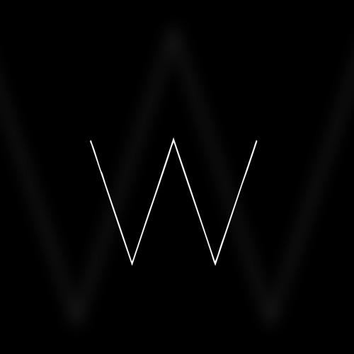 W-bits's avatar