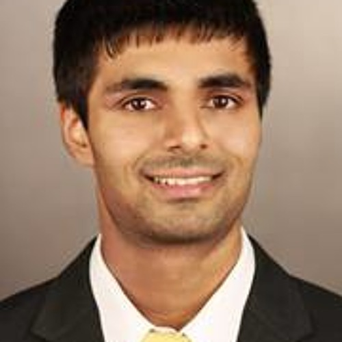Aamir Hussain 11's avatar