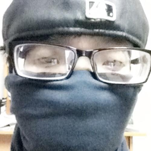 PhiTsy's avatar