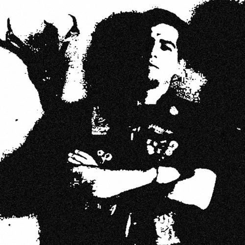 Jesús Martínez 196's avatar