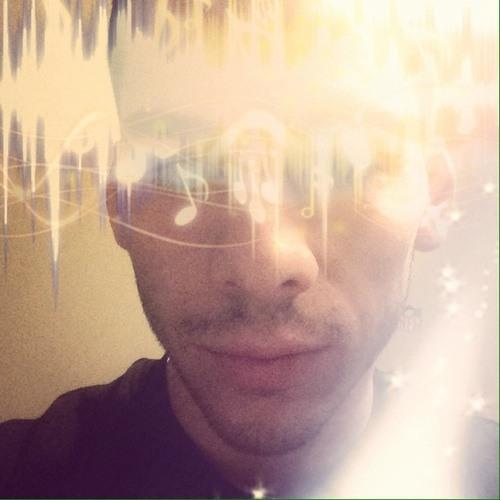 joelaba's avatar