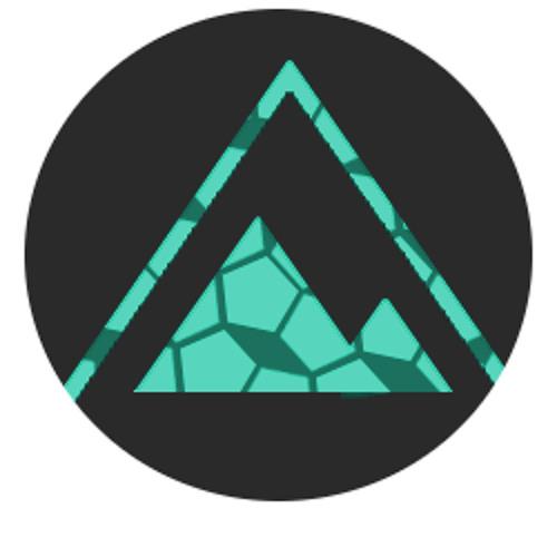 Soundcavern's avatar