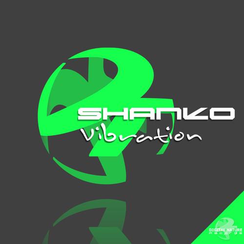 ShanKo Muzic's avatar