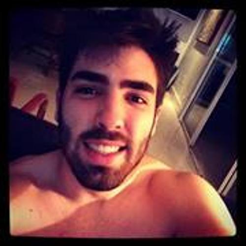 Lucas Barretto 2's avatar