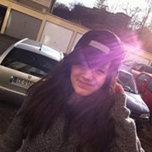 Léa Marcon's avatar