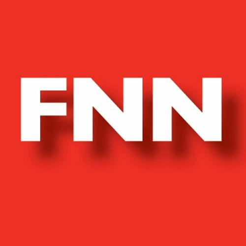 my fnn's avatar