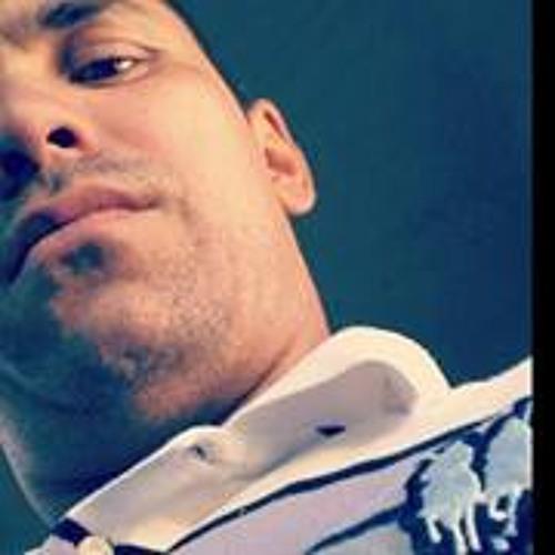 Evandro Silva 28's avatar