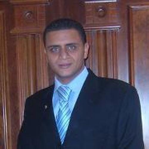 Karim Amin 6's avatar