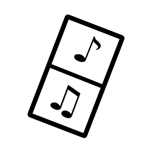 Birdy Records's avatar