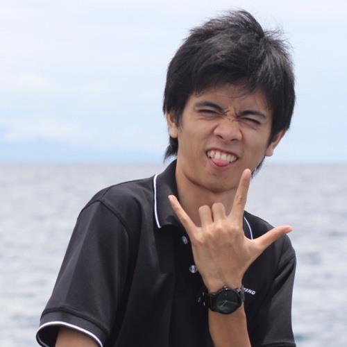 Joyner G Nelwan's avatar